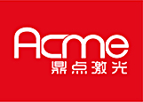 JINAN ACME CNC EQUIPMENT CO.,LTD.